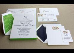 1 marzec invitations