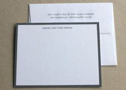 tom-amara stationery