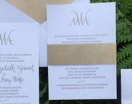 Woodland Invitation 910x